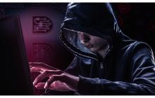 Los comportamientos que se esconden en la internet oscura