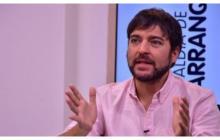 Alcalde Jaime Pumarejo presentará  los nuevos proyectos para el 2021