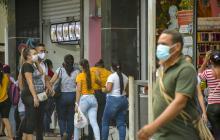 Barranquilleros satisfechos con la forma cómo la Alcaldía manejó pandemia