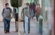 España empezará a vacunar contra la Covid-19 el 27 de diciembre