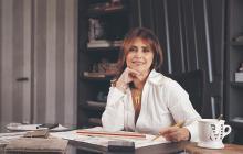"""El templo """"disruptivo"""" en interiorismo y arquitectura de Mildred Correa"""