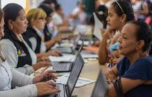 Sena abre 276 vacantes de empleo en Atlántico