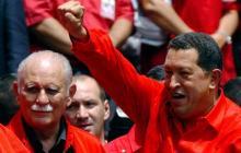 Fallece José Vicente Rangel, figura política de Venezuela
