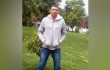 Asesinan a un reincorporado de las Farc en Colosó, Sucre