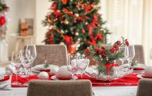 Recomendaciones para una Navidad segura en casa