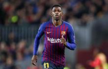 El Barcelona se enfrentará este martes al Valladolid.