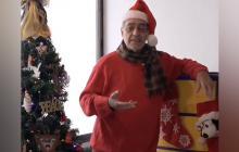 Alcalde de Cartagena invita a celebrar en familia y con responsabilidad