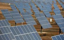 Grenergy firma con Celsia su primer acuerdo de venta de energía en Colombia