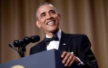Conozca la playlist de Barack Obama de este 2020
