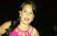 Una mujer fue hallada muerta en el interior de su tienda en Los Córdobas