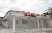 Piden vigilancia de la Procuraduría en auditoria al Hospital de Montería