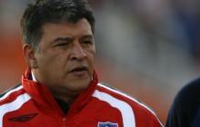 La FCF desmiente que esté buscando a Claudio Borghi