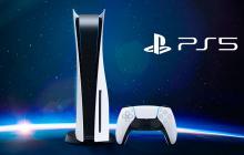 2020 en diez videojuegos y dos consolas