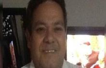 Fallece el suegro de Silvestre Dangond por Covid-19