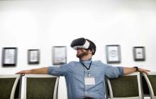 La digitalización de los museos que trajo el confinamiento llegó para quedarse, consideran expertos.