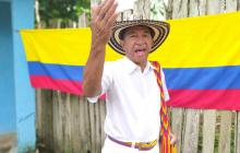 Certificados 18 decimeros de Bolívar en competencias laborales