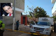 Nuevo caso de feminicidio en el sur de Santa Marta