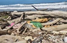 Contaminación por plástico: amenaza que ahoga los océanos