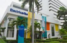 Condenan a Electricaribe a pagar más de $500 millones