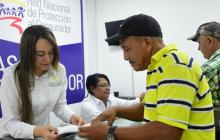 Jennifer Villarreal es la nueva secretaria de Gobierno del Distrito