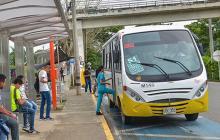 Aprueban fondo para financiar sistema de transporte en Montería