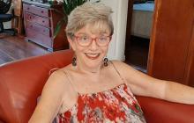 El periodismo y la cultura lamentan la muerte de Lola Salcedo