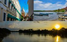 5 claves para entender la ley de turismo