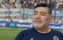 Herencia de Maradona incluye una casa en Cuba con múltiples objetos