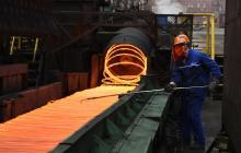 Banco Mundial prevé que economía de Colombia crecerá 4,9% este año