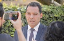 Gobernador de La Guajira se contagió de Covid-19