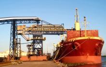 Inversión de Compas en Barranquilla asciende a 30 millones de dólares