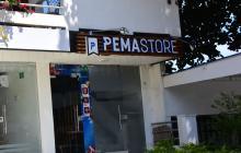 Reportan dos atracos millonarios en Barranquilla