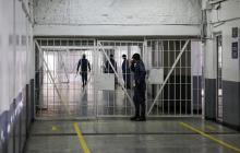 Condenan a 7 expolicías chilenos por emblemático asesinato de joven mapuche