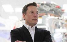 Elon Musk supera a Jeff Bezos como la persona más rica del mundo