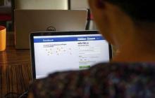 El 'like' desaparece de las 'fan page' de Facebook