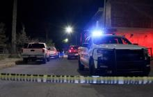 Una masacre en un velorio deja nueve muertos en México
