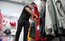 Barranquilla tiene la mayor confianza del consumidor