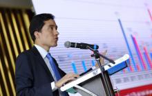 Fedesarrollo prevé que economía caería 7% en 2020
