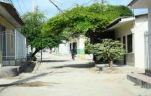 Atentado sicarial en Cachimbero: dos heridos