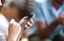 Dispositivos móviles y  plataformas se han convertido en un aliado al momento de difundir información.