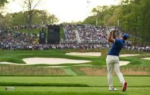 El PGA decide no jugar su campeonato de 2022 en un club de Trump