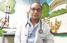 Secuestran a misión médica en área rural de Riohacha