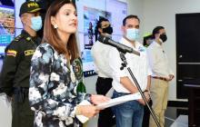 Puerto de Barranquilla: nueva licitación tendrá una draga para tres meses