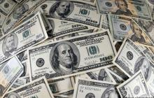 Colombia emite deuda por 1.300 millones de dólares en bono global a 40 años