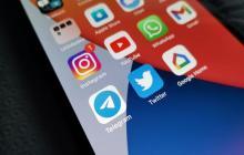Telegram bate récords de usuarios en las últimas 72 horas