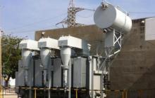 Este domingo no habrá energía eléctrica en 70 barrios de Soledad