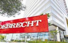 Dos exdirectivos de Odebrech fueron inhabilitados