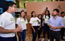 Barranquilla, una de las ciudades más educadas del país: Dane