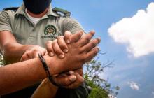Los abusos fueron registrados por Medicina Legal.
