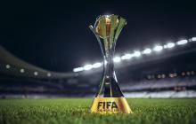 La FIFA modificó este lunes el calendario del Mundial de Clubes.